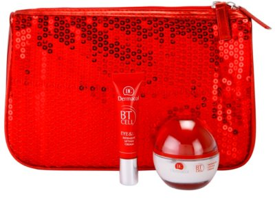Dermacol BT Cell kosmetická sada IV. 2