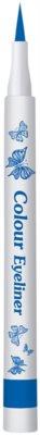 Dermacol Colour Eyeliner marcador resistente al agua para ojos