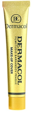 Dermacol Cover maquillaje SPF 30