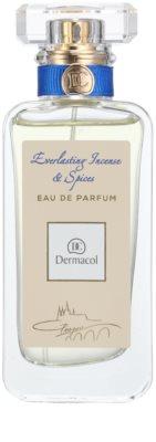 Dermacol Everlasting Incense & Spices Eau de Parfum für Herren 3