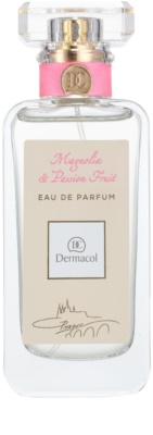 Dermacol Magnolia & Passion Fruit Eau De Parfum pentru femei 3