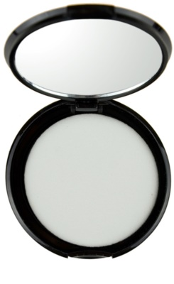 Dermacol Compact Mineral puder mineralny z lusterkiem 2