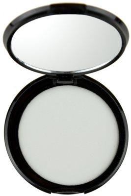 Dermacol Compact Mineral pudra cu minerale cu oglinda mica 2