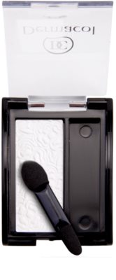 Dermacol Mono Eye Shadow sombras 2