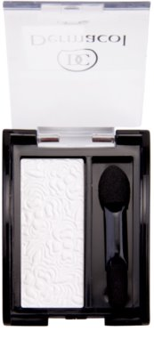 Dermacol Mono Eye Shadow Lidschatten