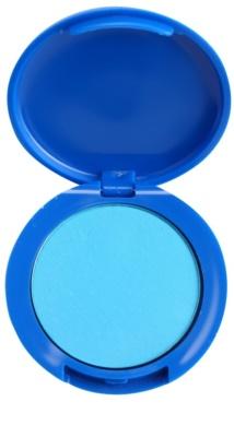 Dermacol Neon Farbpuder für die Haare 1