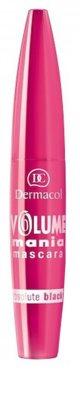 Dermacol Volume Mania máscara para dar  volume 3