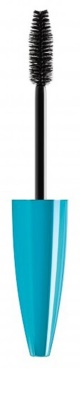 Dermacol Volume Mania Wasserfester Mascara für mehr Volumen 1