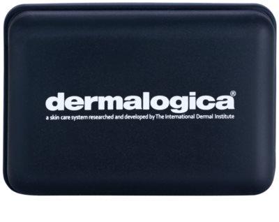 Dermalogica Accessories estuche de viaje para jabón sólido