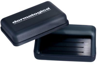 Dermalogica Accessories cestovné puzdro na tuhé mydlo 1