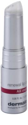 Dermalogica AGE smart wygładzający balsam do ust 1