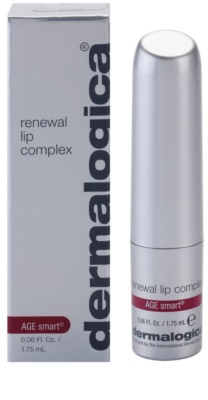 Dermalogica AGE smart glättendes Lippenbalsam 2