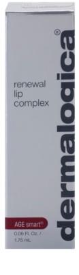 Dermalogica AGE smart glättendes Lippenbalsam 3