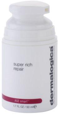 Dermalogica AGE smart intensive erneuernde Creme für trockene bis sehr trockene Haut 1