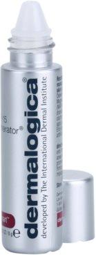 Dermalogica AGE smart festigendes und regenerierendes Serum in Puderform für klare und glatte Haut 1