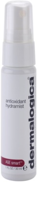 Dermalogica AGE smart spray antionxidant hidratant