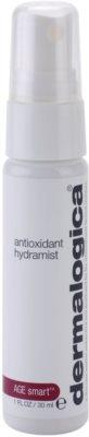 Dermalogica AGE smart spray-tónico hidratante antioxidante