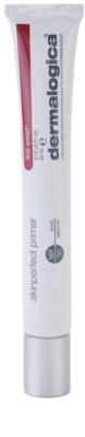 Dermalogica AGE smart pré-base para iluminar e unificar a pele SPF 30