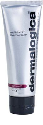 Dermalogica AGE smart мултивитаминен загряващ пилинг за лице