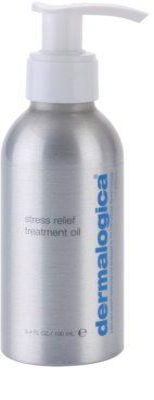 Dermalogica Body Therapy aromatisches Antistress-Körperöl