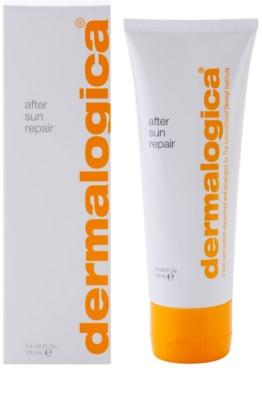 Dermalogica Daylight Defense crema calmante y nutritiva after sun 1