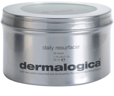 Dermalogica Daily Skin Health servetele exfoliante
