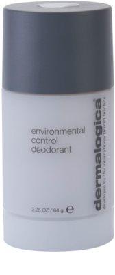 Dermalogica Daily Skin Health trdi dezodorant za občutljivo kožo