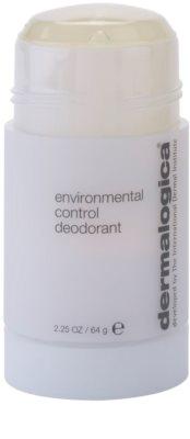 Dermalogica Daily Skin Health trdi dezodorant za občutljivo kožo 1