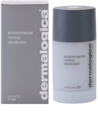 Dermalogica Daily Skin Health trdi dezodorant za občutljivo kožo 2