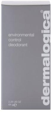 Dermalogica Daily Skin Health trdi dezodorant za občutljivo kožo 3