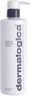 Dermalogica Daily Skin Health crema limpiadora para todo tipo de pieles