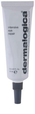 Dermalogica Daily Skin Health розгладжуючий крем для очей