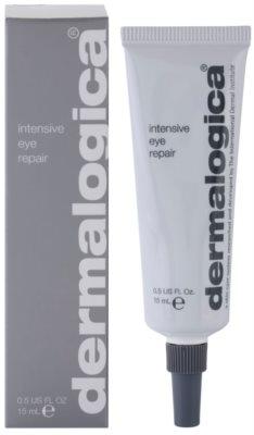 Dermalogica Daily Skin Health wygładzający krem pod oczy 1