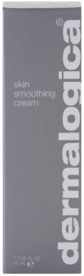 Dermalogica Daily Skin Health crema hidratanta de ingrijire 2