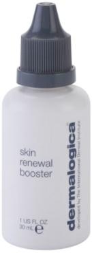 Dermalogica Daily Skin Health eksfoliacijski fluid za starajočo kožo