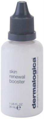 Dermalogica Daily Skin Health fluid exfoliant pentru piele imbatranita