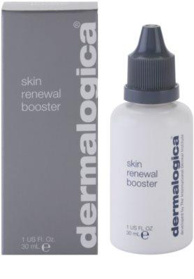 Dermalogica Daily Skin Health loción exfoliante renovador antiedad 1