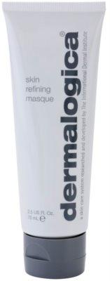 Dermalogica Daily Skin Health globinsko čistilna maska