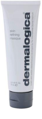 Dermalogica Daily Skin Health masca pentru curatare in profunzime