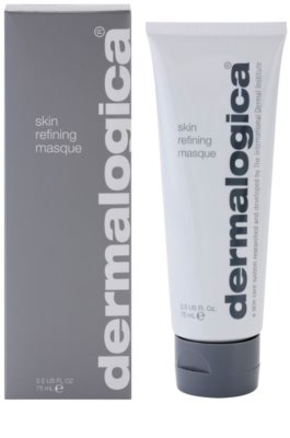 Dermalogica Daily Skin Health masca pentru curatare in profunzime 1