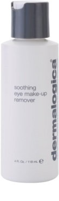Dermalogica Daily Skin Health desmaquilhante de olhos suave