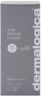 Dermalogica Daily Skin Health crema protectoare pentru fata SPF 50 2
