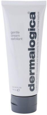 Dermalogica Daily Skin Health crema exfoliante suave