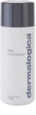 Dermalogica Daily Skin Health puder złuszczający