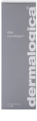 Dermalogica Daily Skin Health Peelingpuder 2