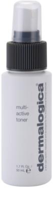 Dermalogica Daily Skin Health gyengéd hidratáló tonik spray formában