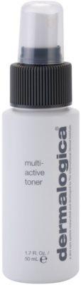Dermalogica Daily Skin Health Tónico hidratante ultra-leve em spray