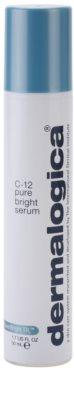 Dermalogica PowerBright TRx sérum iluminador para pieles hiperpigmentadas
