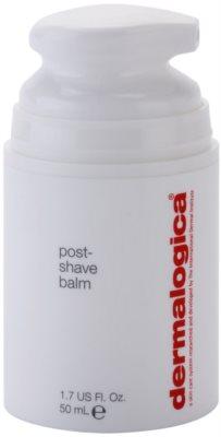 Dermalogica Shave balzam po holení 1