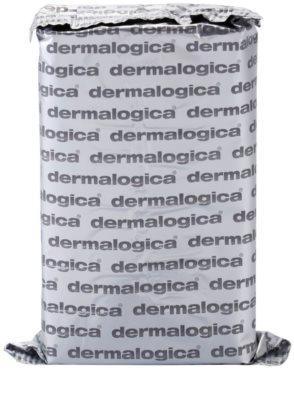 Dermalogica Shave čistiace mydlo na tvár pre mužov 1